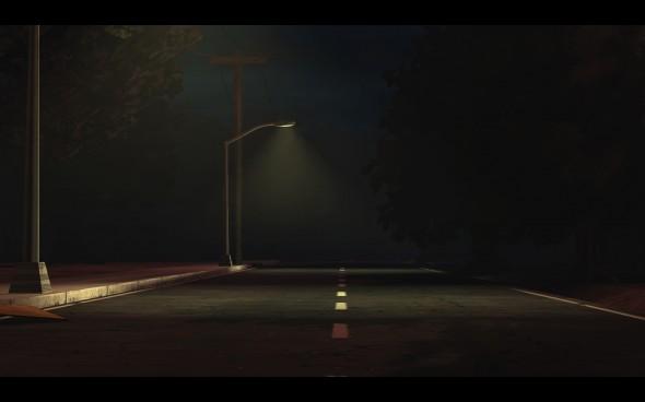 La route est longue, semée d'embûches...