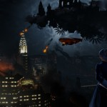 bioshock-infinite-new-york-1984