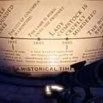 bioshock-infinite-timeline