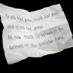 999-Truth-had-gone