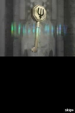999-key