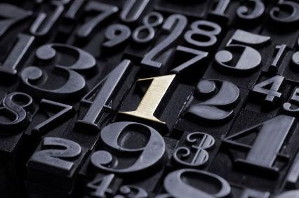 chiffre-symboles