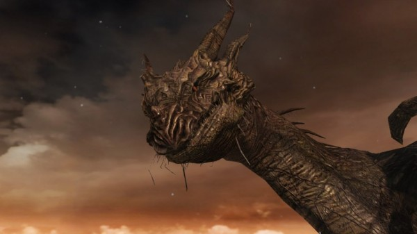 dark-souls-2-ancient-dragon