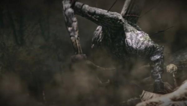 dark-souls-2-giant