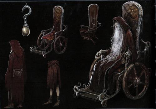 dark-souls-2-grandhal