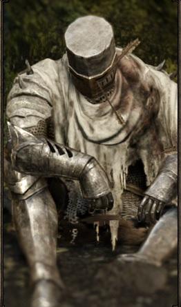 dark-souls-2-heide-knight