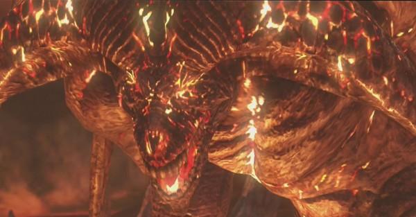 dark-souls-2-iron-king