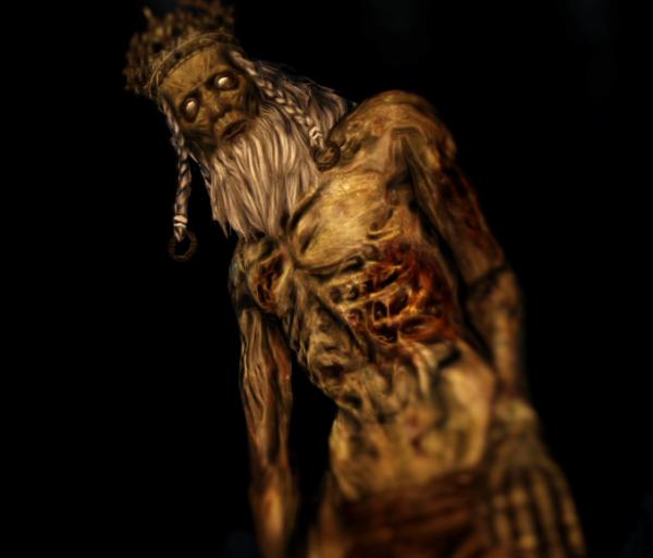 dark-souls-2-king-vendrick