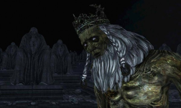 dark-souls-2-king-vendrick-chosen-undead