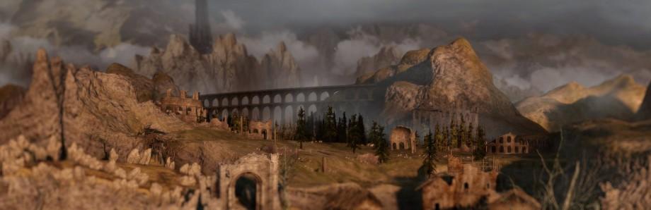 dark-souls-2-majula-panorama