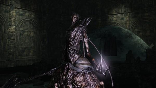 dark-souls-2-nashandra