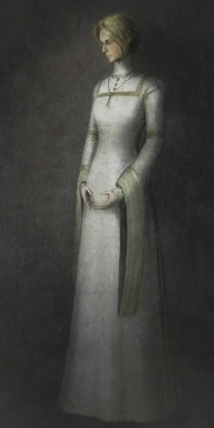 dark-souls-2-nashandra-painting