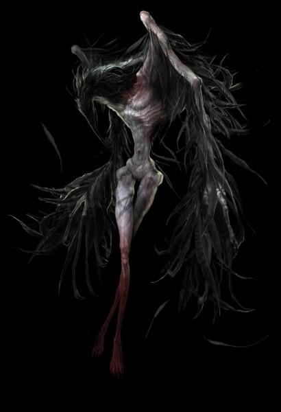 dark-souls-2-ornifex