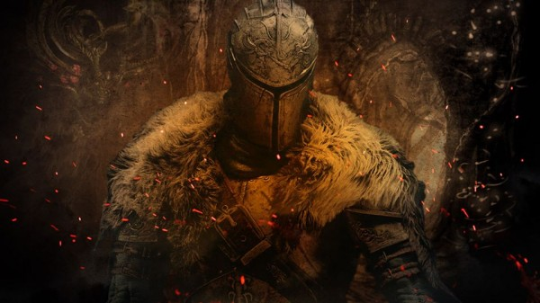 dark-souls-2-soldier