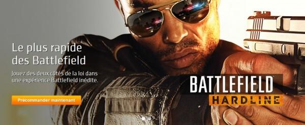 origin-battlefield-hardline