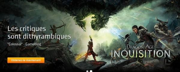 origin-dragon-age-3-inquisition