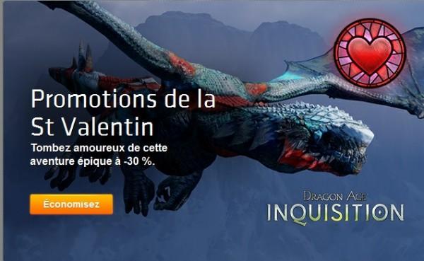 origin-dragon-age-3-inquisition-saint-valentin