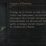 bloodborne-augure-ebrietas