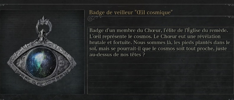 bloodborne-badge-choeur