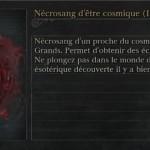 bloodborne-necrosang-etre-cosmique