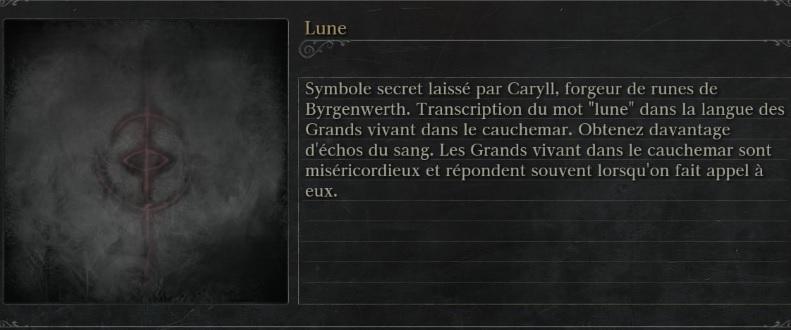 bloodborne-rune-lune