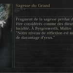 bloodborne-sagesse-grand