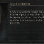 bloodborne-savoir-dement