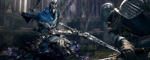dark-souls-artorias